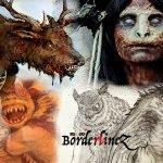 Le 10 creature piu' terrificanti nelle Leggende dei Nativi Americani
