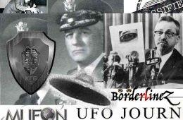 Tutti i segreti del KGB sugli Ufo e gli avvistamenti
