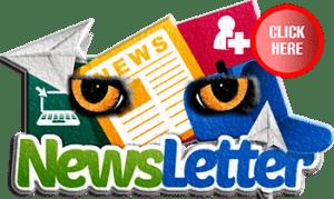 iscrizione newsletter borderlinez