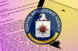 La CIA decide di rendere Pubblici nuovi documenti sugli ufo