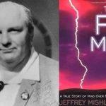 Il bizzarro caso di Ted Owens (PK man) e il contatto Ufo