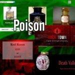 I migliori siti criminali sul dark web 2020