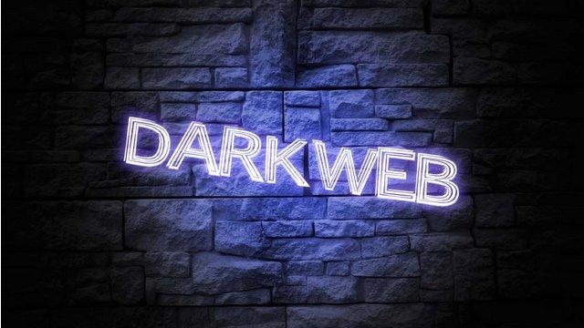 Link dei migliori motori di ricerca per navigare sul deep e sul dark web