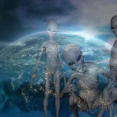 7 antichissimi luoghi che per molti sono di origine aliena