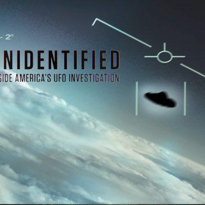 Il Pentagono crea una divisione per studiare gli Ufo