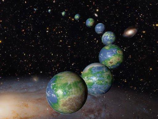 Scoperti almeno 20 pianeti super abitabili a 100 anni luci dalla Terra