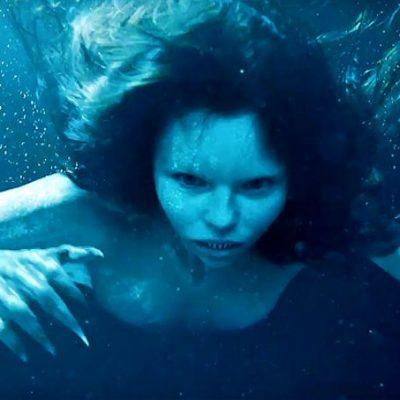 Il mistero delle Sirene, tra mito, leggenda e verità